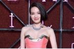 Thư Kỳ, Bella Hadid lộng lẫy tại đêm tiệc thời trang