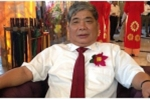 Đại gia Lê Thanh Thản nói về dấu hiệu trốn thuế: 'Tôi chả hiểu gì cả'
