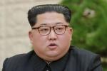Triều Tiên liên tục đổi giọng: Ông Kim đổi ý hay giằng co nội bộ?