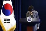 Hàn Quốc họp khẩn về ảnh hưởng kinh tế sau khi tổng thống bị phế truất
