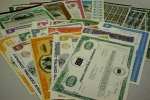 Cấm ngân hàng mua trái phiếu để cơ cấu nợ cho doanh nghiệp
