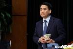 Thượng đỉnh Mỹ-Triều: Hà Nội tặng phóng viên trống đồng có logo F1, mời thưởng thức ẩm thực nổi tiếng