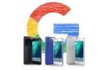 Google mua lại HTC với giá 1,1 tỷ USD để nâng cấp phần cứng
