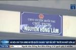 Video: Toàn cảnh vụ Chủ tịch huyện Quốc Oai mất tích bí ẩn