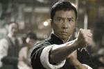 10 phim điện ảnh làm nên tên tuổi Chân Tử Đan