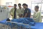 Tai nạn thảm khốc ở Quảng Nam: Sức khoẻ những người bị thương giờ ra sao?