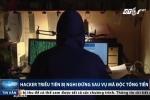Đã khoanh vùng được kẻ phát tán mã độc WannaCry