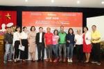 Giai Viet da va Marathon bao Tien phong 2019: Chay voi ngoi sao hinh anh 2