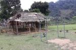 Lớp học rách nát, tả tơi của học sinh Thanh Hóa sẽ được xây mới