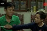 Kỳ lạ người đàn ông Hà Nội có tim gan đảo ngược