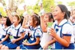 Hà Nội: Triển khai hiệu quả Chương trình Sữa học đường