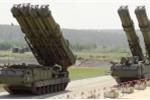 Bộ trưởng Quốc phòng Mỹ kêu gọi miễn trừng phạt các nước mua vũ khí của Nga
