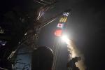 Tên lửa Mỹ 'mới, đẹp, thông minh' hóa ra tầm thường, bị đánh chặn gần hết