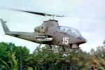 Tình báo Liên Xô đánh cắp trực thăng Mỹ trong chiến tranh Việt Nam thế nào?