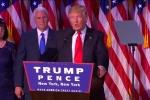 Ông Donald Trump vẫn làm truyền hình thực tế sau khi nhậm chức