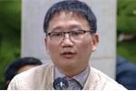 Bị cáo Trịnh Xuân Thanh tự bào chữa, phủ nhận cáo buộc tội tham ô