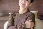 Bị đồn qua đời vào tối 9/7, danh ca Khánh Ly nói gì?