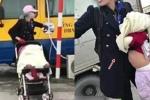 'Hot girl Bella' bị tố bạo hành con đẻ: Cục Trẻ em yêu cầu giám định tâm thần