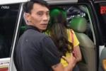 Video: Thiếu nữ 17 tuổi ở An Giang bị người yêu cũ bắt cóc ra đảo chung sống thế nào?