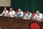 Hà Nội đề xuất 70 tỷ đồng mua máy móc, hóa chất tiêu diệt muỗi, bọ gậy