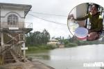 Khát nước sạch kéo dài, Đà Nẵng tiếp tục đề nghị điều chỉnh vận hành thủy điện