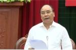 Thủ tướng đồng ý chủ trương xây cáp treo ở Phong Nha - Kẻ Bàng