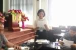 Video: Họp báo nguyên nhân tai biến 8 người chết ở Hòa Bình
