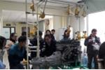 Toyota Viet Nam tiep tuc trien khai chuong trinh Monozukuri 2018 hinh anh 2