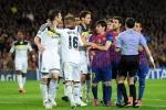 Trực tiếp Chelsea vs Barca, Link xem trực tiếp Cúp C1 châu Âu 2018