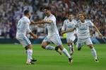 Link trực tiếp APOEL vs Real Madrid vòng bảng cúp C1