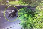 Lộ diện 2 nghi can cướp hơn 3 tỷ đồng vàng, tiền ở Phú Yên