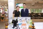 Nữ thạc sĩ hóa sinh khẳng định giá trị cây thuốc Việt