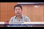 Video: Phát hiện sai phạm bổ nhiệm Giám đốc Sở Tài nguyên Môi trường Yên Bái