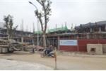 Có nên mua dự án liền kề The Eden Rose Thanh Trì?