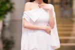 Sau scandal Truong Giang - Nam Em, Nha Phuong lot xac voi ve ngoai goi cam hinh anh 8