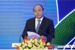 Thủ tướng Nguyễn Xuân Phúc kêu gọi người dân tập thể dục