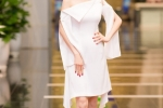 Sau scandal Truong Giang - Nam Em, Nha Phuong lot xac voi ve ngoai goi cam hinh anh 7