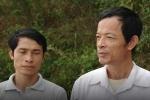Chủ tịch tỉnh Bắc Ninh bị đe doạ: Dân khẳng định 'cát tặc' có bảo kê