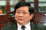 Tổng giám đốc Nguyễn Thế Kỷ: 'VOV sẵn sàng tiếp nhận Hãng phim truyện Việt Nam'