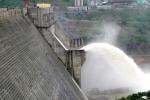Chủ tịch tỉnh Quảng Nam bác tin vỡ đập thuỷ điện Sông Tranh 2