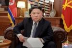 Ông Kim Jong-un sẽ chọn trang phục nào khi gặp ông Trump tại Hà Nội?
