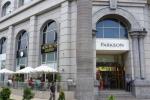 Hàng loạt trung tâm thương mại Parkson ở Việt Nam đóng cửa