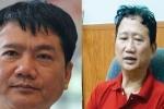 Viện Kiểm sát Nhân dân Tối cao truy tố ông Đinh La Thăng, Trịnh Xuân Thanh