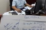 Gia danh can bo dieu tra de doa, chiem doat tai san nhieu cong chuc o Quang Ninh hinh anh 2