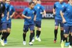 Messi Thái: Trận trước không thi đấu, tôi chưa thua tuyển Việt Nam