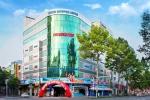 Giả mạo siêu thị điện máy Nguyễn Kim để trục lợi từ người tiêu dùng