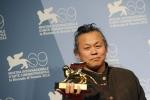Đạo diễn hàng đầu Hàn Quốc bị cáo buộc tội hiếp dâm