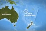 Động đất 7,6 độ richter, cảnh báo sóng thần ở Nam Thái Bình Dương
