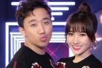 Kỷ niệm 1000 ngày yêu, Trấn Thành nói cảm ơn Hari Won