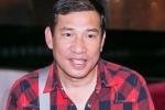 Bị ngân hàng liên tục đòi nợ, Quang Thắng bức xúc phản ứng